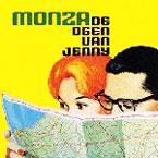 Monza - De Ogen Van Jenny
