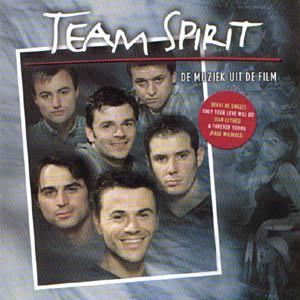 spirit 2 movie